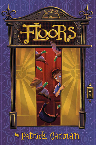 Floors Book 1