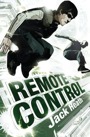 Remote Control