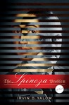 The Spinoza Problem: A Novel