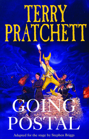 Terry Pratchett Making Money Pdf