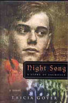 Night Song: A Story of Sacrifice