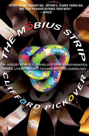 The Mobius Strip