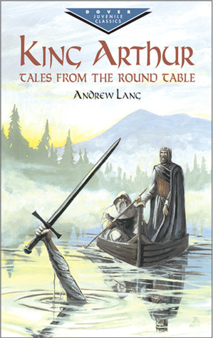 book analysis king arthur and the King arthur: complete collection and millions of other books are available for amazon kindle learn more enter your mobile number or email address below and we'll send you a link to download the free kindle app.