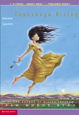 Ten Middle Grade Books That Reflect The Us Immigration Experience By