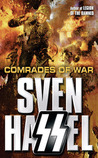 Comrades of War (Cassell Military Paperbacks)
