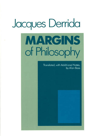 jacque derrida essays Jacque derrida: on forgiveness and punishment september 3, 1939— world war two had begun, and on this seminal day, the world plunged into a conflict that would redefine the workings of human association and justice.