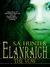Elanraigh:  The Vow