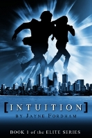 Intuition by Jayne Fordham