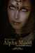 Alpha Moon