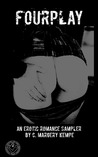 Four Play: An Erotic Romance Sampler