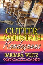 Cutter Mountain Rendezvous