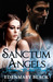 Sanctum Angels (Shadow Havens #1)