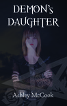 Demon's daughter (emily book 1)