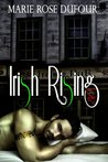 Irish Rising