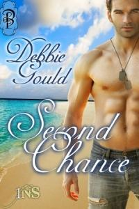 Second Chance (1 Night Stand, #82)