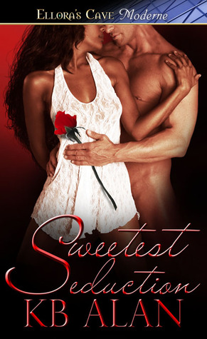 Sweetest Seduction