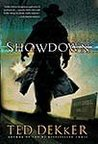 Showdown (Books of History Chronicles: Paradise, #1)