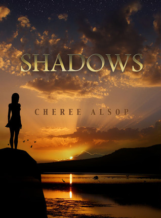 Shadows (The Shadow Series Book 1)
