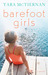 Barefoot Girls