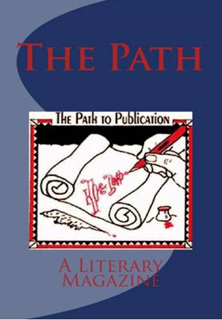 The Path by Mary Jo Nickum