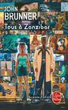 Tous  Zanzibar