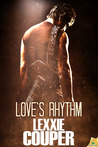 Love&#39;s Rhythm