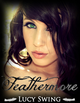 Feathermore (Feathermore #1)
