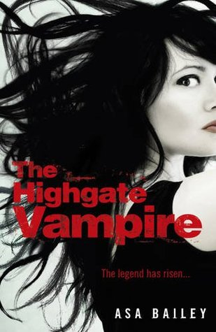 The Vampire of Highgate
