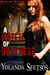 A Patch of Darkness (Sierra...
