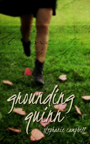 Grounding Quinn