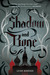 Shadow and Bone (The Grisha, #...