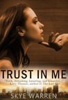 Trust In Me