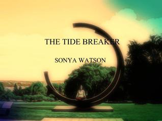  The Tide Breaker 
