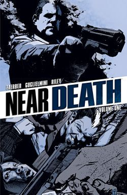 Near Death vol. 01