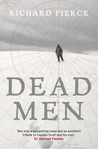 Dead Men