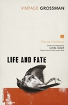 Life and Fate (Vintage Classics)