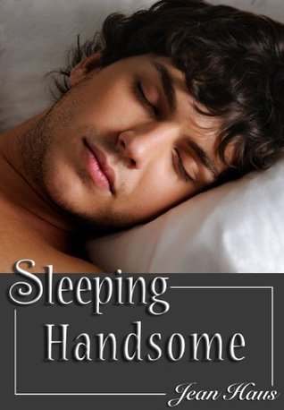 Sleeping Handsome~free edition