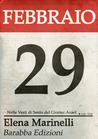 Febbraio 29