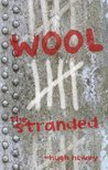 Wool 5: The Stranded