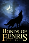 Bonds of Fenris
