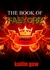 The Book of Faeyore
