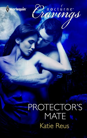 Protector's Mate