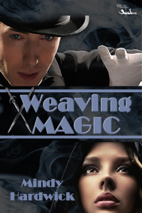 Weaving Magic