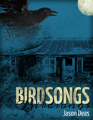Birdsongs by Jason Deas