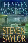 The Seven Wonders (Roma Sub Rosa, #0)