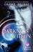 The Darkness Within (Offspr...