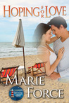 Hoping for Love (The McCarthys of Gansett Island #5)