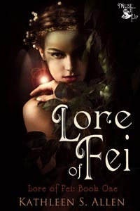 Lore of Fei