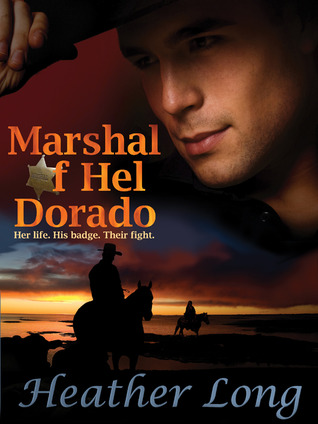 Marshal of Hel Dorado