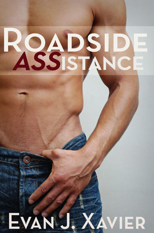 Roadside ASSistance (Gay Erotic Stories ...